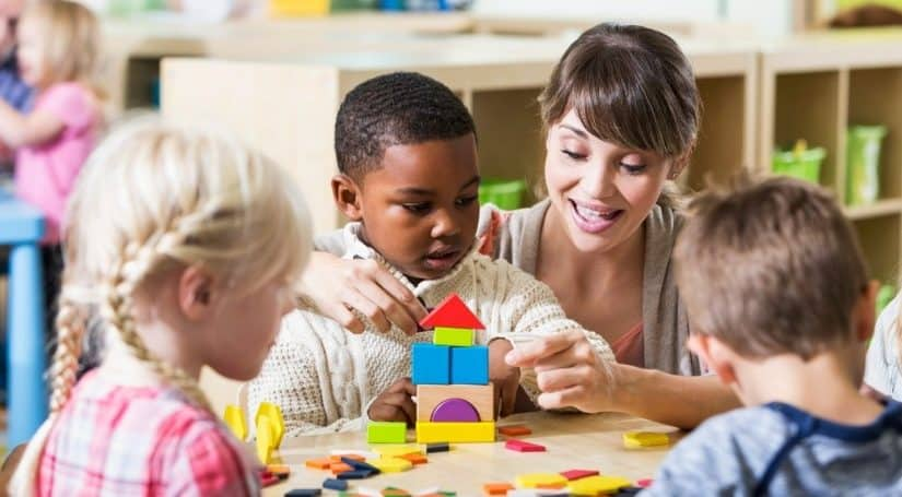 autism-kids-learning-3-aba