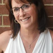 Kauffman, Jodi Headshot